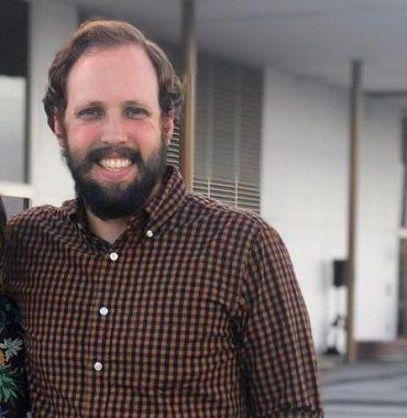 Nathan Kress siblings photo