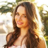 Katie Gervais
