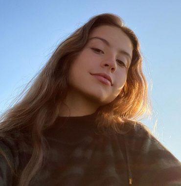 Catherine Zeta-Jones kids photo