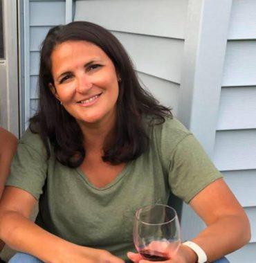 Sarah Jeffery siblings photo