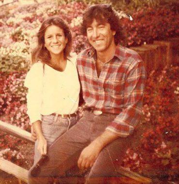 Skyler Gisondo parents photo